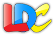 Renee's LDC Driving School Coventry Logo